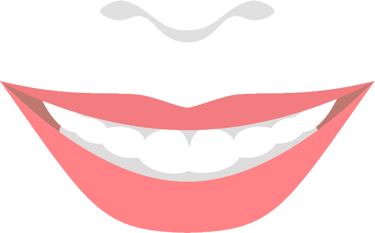 Teeth Whitening in Englewood and Venice FL